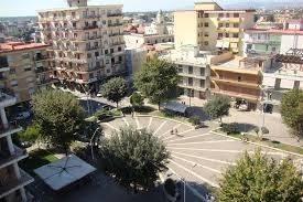 Foto - Quadrilocale via Giuseppe Verdi, Guadagni, Pomigliano D'Arco