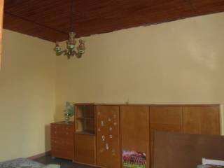 Foto - Bilocale da ristrutturare, piano rialzato, Villa San Giovanni