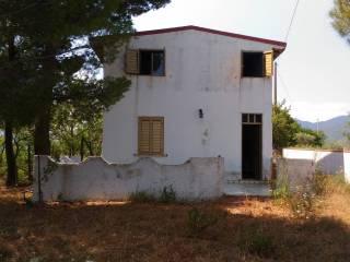 Foto - Casa indipendente 88 mq, da ristrutturare, Bafia, Castroreale