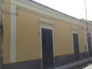 Foto - Villa, ottimo stato, 120 mq, San Gregorio Di Catania