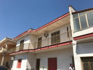 Foto - Appartamento via Po 30, Carmiano