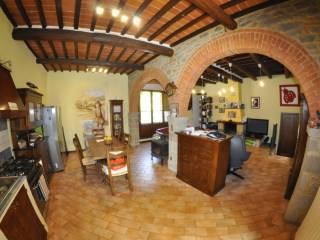 Foto - Villa Strada Provinciale della Zenna, Castel Focognano