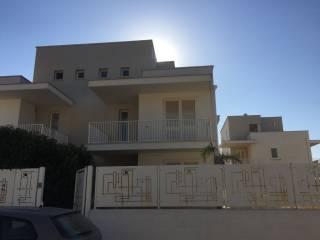 Foto - Villa, nuova, 179 mq, Manduria