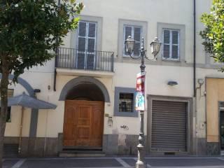Foto - Trilocale buono stato, terzo piano, Albano Laziale