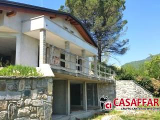 Foto - Villa 400 mq, Garlate