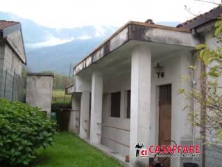 Foto - Casa indipendente 1600 mq, Colico