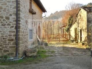 Foto - Rustico / Casale, buono stato, 270 mq, Strada In Casentino, Castel San Niccolo'