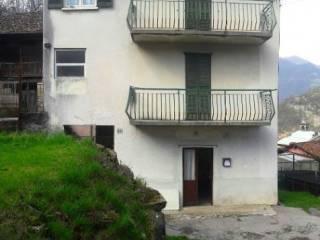 Foto - Casa indipendente 150 mq, Pasturo