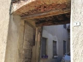 Foto - Rustico / Casale, da ristrutturare, 60 mq, Orsenigo