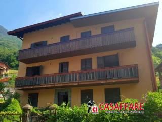Foto - Villa 300 mq, Cortabbio, Primaluna