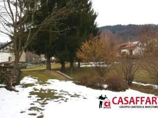 Foto - Terreno edificabile residenziale a Alta Valle Intelvi