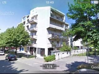 Foto - Appartamento via Martiri del 6 Ottobre 81, Lanciano