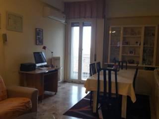 Foto - Appartamento 100 mq, Falconara Marittima