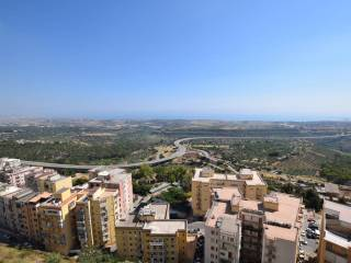 Foto - Trilocale viale Pietro Nenni 75, Agrigento