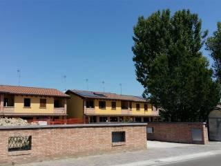 Foto - Terreno edificabile residenziale a Minerbio