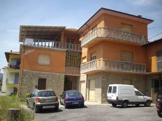Foto - Palazzo / Stabile via Vittorio Veneto 7, Camerana Contrada, Camerana