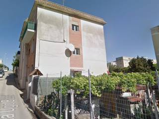 Foto - Quadrilocale all'asta via Ugo Bassi 7, Civitavecchia