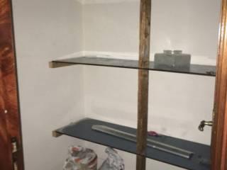 Foto - Appartamento buono stato, primo piano, Villaricca