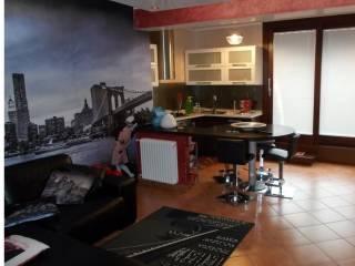 Foto - Appartamento via Flumendosa, Ossi
