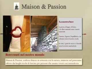 Foto - Rustico / Casale frazione Moulin 5, Maen, Valtournenche