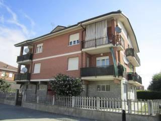 Foto - Palazzo / Stabile via XV Aprile, Roreto, Cherasco
