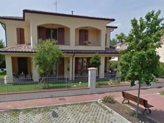 Foto - Villa all'asta, Fabbrico