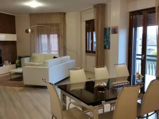 Foto - Appartamento via Dalmazia 1, Marsciano