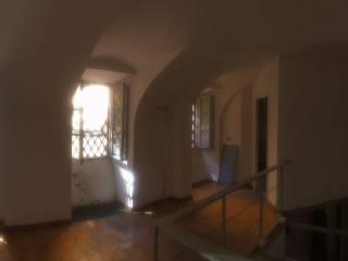 Immobile Vendita Roma 29 - Balduina - Montemario - Sant'Onofrio - Trionfale - Camilluccia