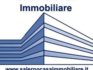 Foto - Bilocale buono stato, terzo piano, Salerno