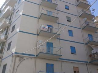 Foto - Bilocale via Acrone 56, Agrigento