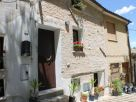 Casa indipendente Vendita Morrovalle