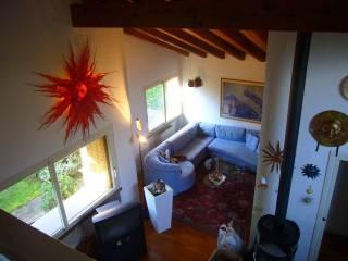 Foto - Villa via le Murie 6, Crema