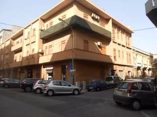 Foto - Bilocale via Maddalena 12, Stazione Centrale, Messina