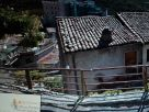 Appartamento Vendita Cineto Romano