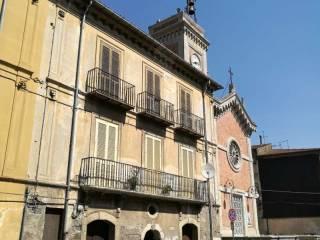 Foto - Quadrilocale via Giancola 62, Bellizzi Irpino, Avellino