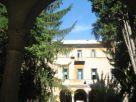 Appartamento Affitto Ferrara  1 - Centro