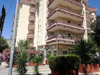 Photo - 4-room flat via Giuseppe Avezzana 87, Santa Maria Capua Vetere