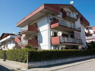 Foto - Appartamento via Ludovico Antinori, Citta' Sant'Angelo