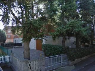 Foto - Casa indipendente all'asta via Matteo Maria Boiardo, Formigine