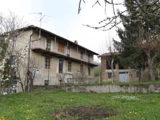 Foto - Rustico / Casale Strada Sangonea, Cossano Belbo