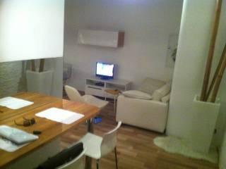 Foto - Appartamento via Guglielmo Marconi 56, Vinovo