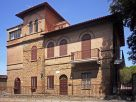 Palazzo / Stabile Vendita Castel Gandolfo