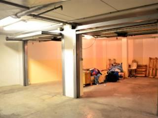Foto - Box / Garage via de' Castagnoli, Centro Storico, Bologna
