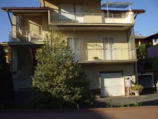 Foto - Casa indipendente via Consolare Latina, Colleferro