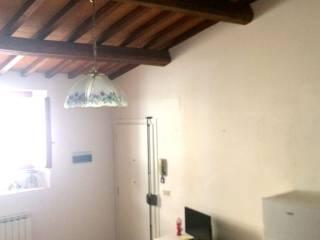 Foto - Bilocale buono stato, primo piano, Beccaria, Firenze