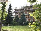 Appartamento Vendita Roccaforte Mondovì