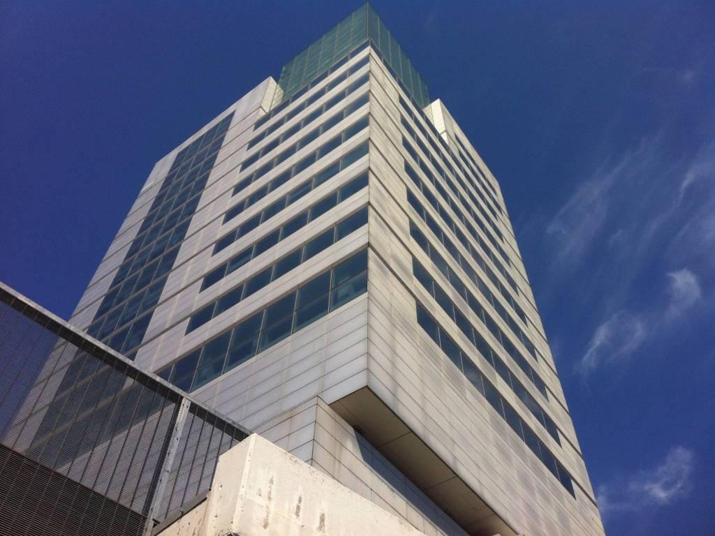 foto facciata Ufficio in Affitto a Brescia