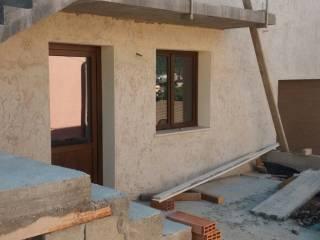 Foto - Villetta a schiera 3 locali, Teulada