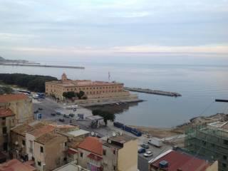 Foto - Quadrilocale via Ponte di Mare 91, Archirafi, Palermo