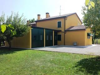 Foto - Rustico / Casale, ottimo stato, 230 mq, Montecchia, Selvazzano Dentro